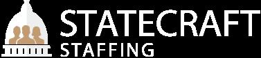 Statecraft Staffing